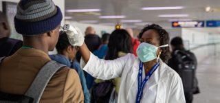 Rwanda Reopens Tourism Amidst Covid-19